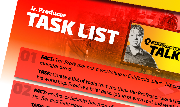 EF Talk Task List v2
