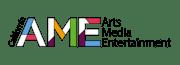 AME-VI-Logo-blacktext