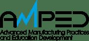 AMPED_Logo_wDescription_RGB