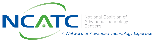 NCATC Logo 01