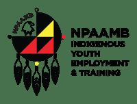 NPAAMB-logo_4c-black-large@2x