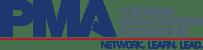 PMA-NLL-4C-hz