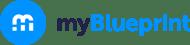 myBlueprint