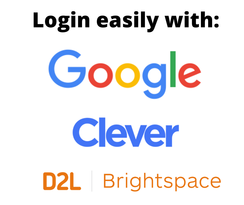 Login with_ (5)