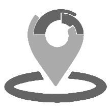 Connection-Icon_Default-220x220