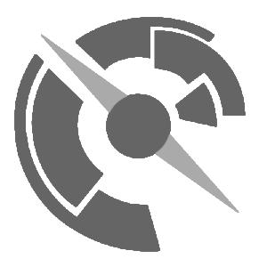 Exploration-Icon_Default-300x300-11