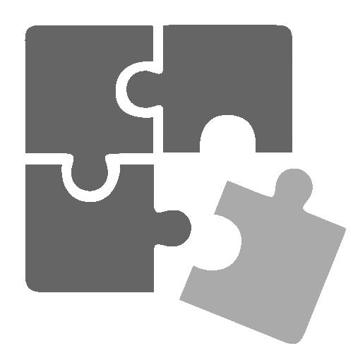 Preparation-Icon_Default-3