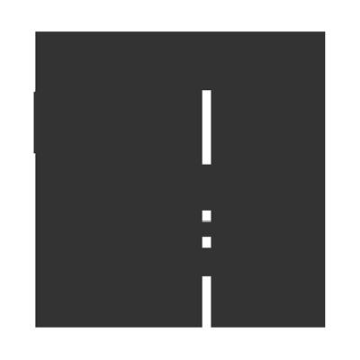 Take-A-Fieldtrip-Icon-2