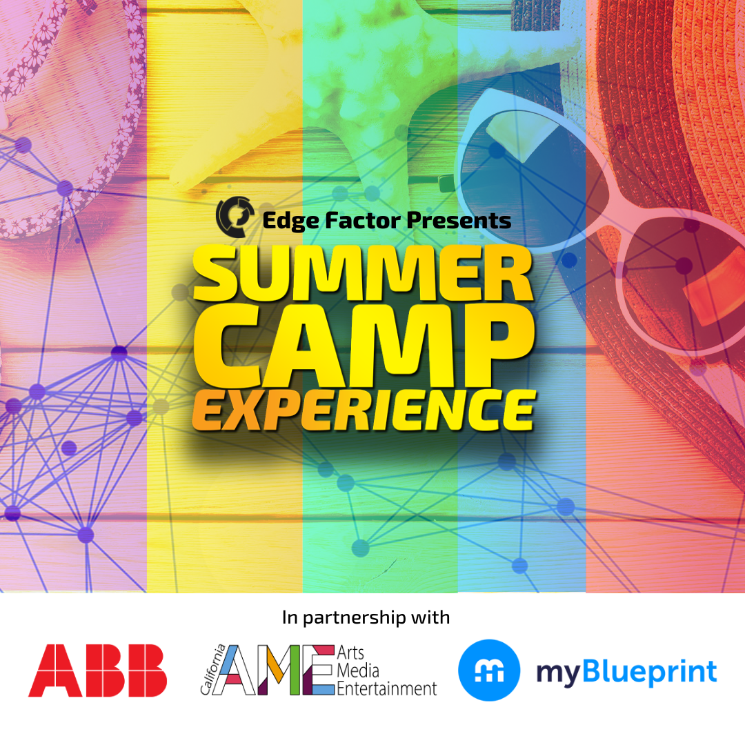 Summer Camp Experience